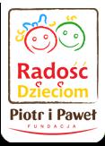 fundacja-piotr-i-pawel