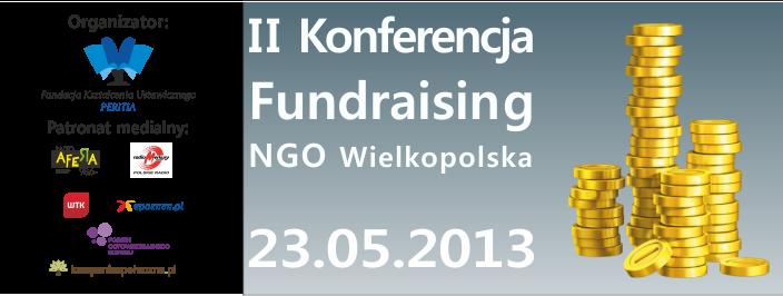 fundrsiding-zdjecie-wydarzenia-704x266