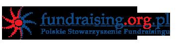 logo_polskie stowarzyszenie fundraisingu