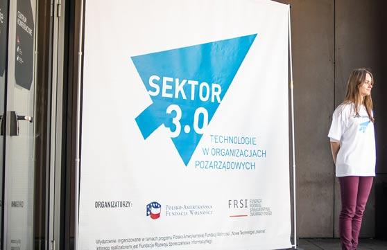 sektor3-0