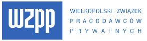 Wielkopolski Związek Pracodawców Prywatnych