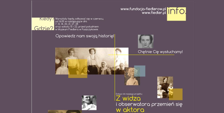 plakat-w-aktora