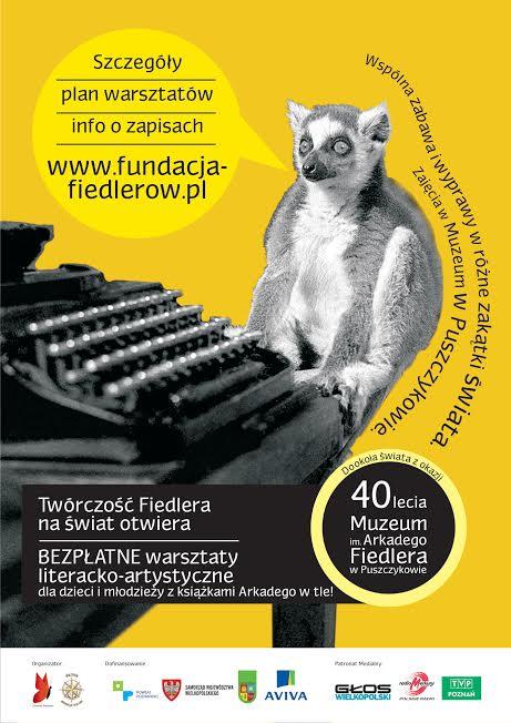 tworczosc_fiedlera