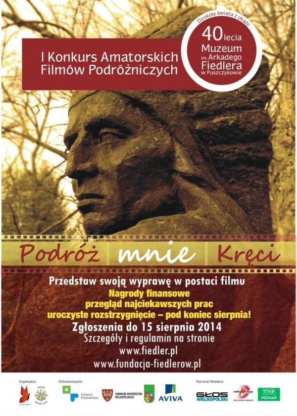 plakat_akonkurs film