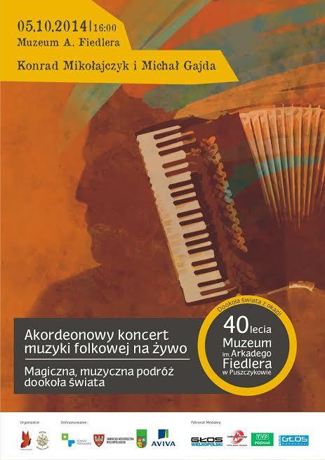 koncert_akordeon