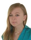 anna_zieleskiewicz