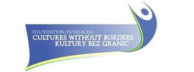 Fundacja Kultury Bez Granic
