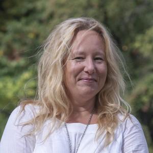 Małgorzata Bogusławska