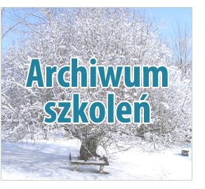 archiwum_szkolen_1