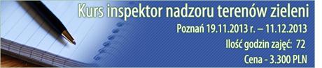kurs_inspektora_nadzoru_terenow_zieleni