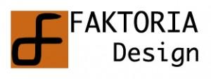 logo_faktoria